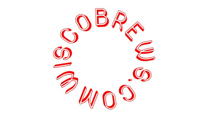 WiscoBrews.com